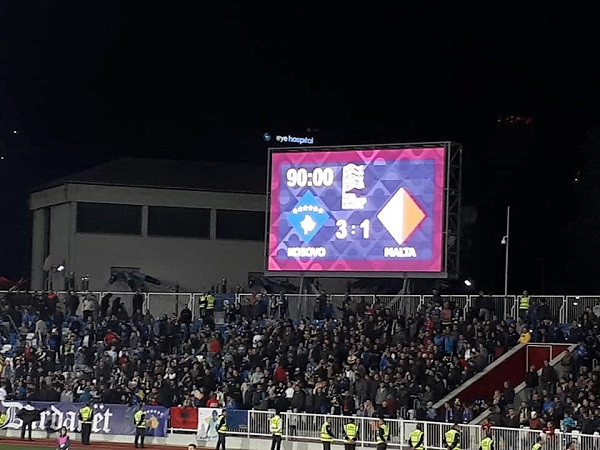 Super Kosova, përforcohet kreu!