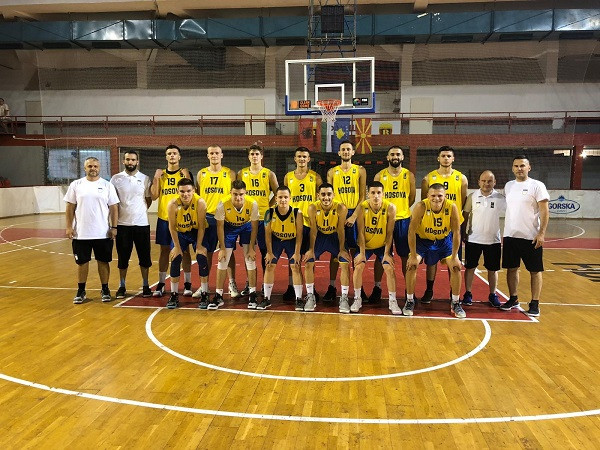 Drejt Rumanisë, grupi dhe orari i ndeshjeve