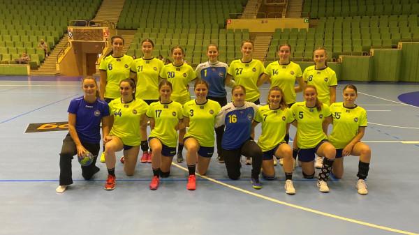 Mulaj 9 gola, Kosova fiton