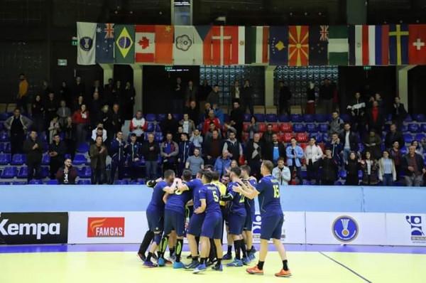 Kosova në finale, një fitore larg Botërorit