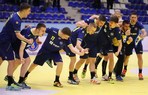 Finalja sot, Kosova kërkon Botërorin historik
