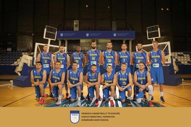 Kush, si performoi në kualifikime për Eurobasket?