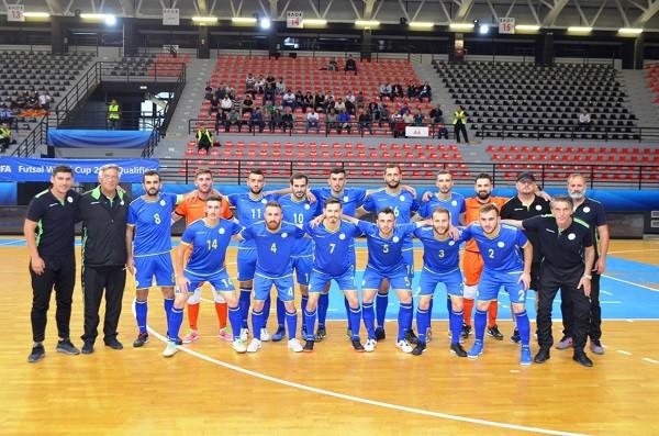 Dramën ndaj verimaqedonasve e fiton Kosova