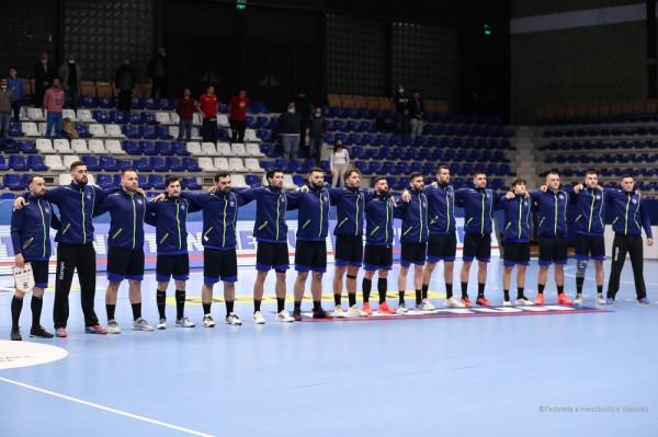 Grupi dhe orari i ndeshjeve të Kosovës për Botërorin '23