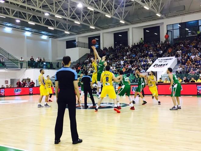 Ekipi i Kosovës niset sot për ndeshje ndaj Austrisë