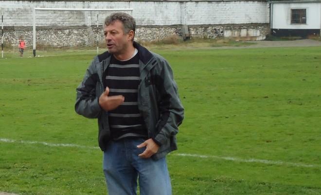 Ramiz Krasniqi jep dorëheqje