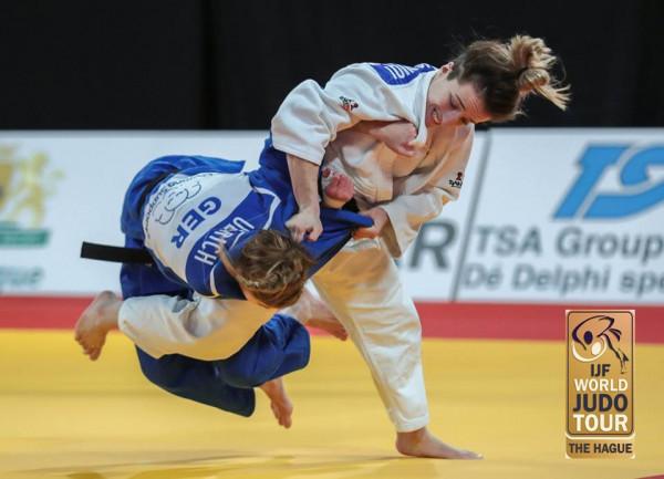 Kosova kërkon medalje me 5 xhudistë në Botërorin që fillon nesër