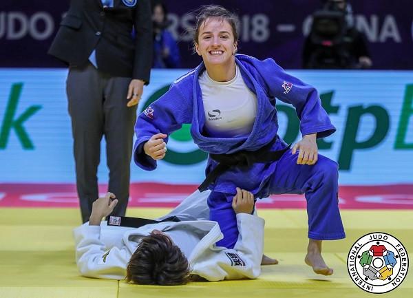Distria i sjell Kosovës medalje olimpike