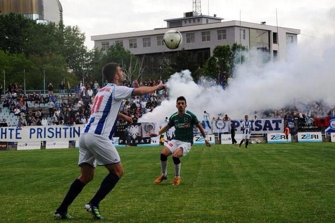Liridon Kukaj vazhdon kontratën me KEK-un
