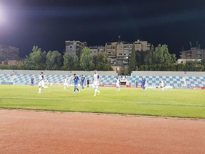 Tirana mposht Kukësin dhe fiton Superkupën