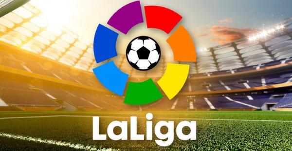 La Liga 2020-21, parashikimi