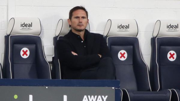Chelsea nxjerr pikë nga ndeshja thuajse e humbur