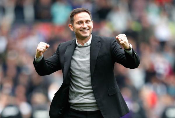 Lampard: Lojtari ynë është shëruar nga coronavirusi