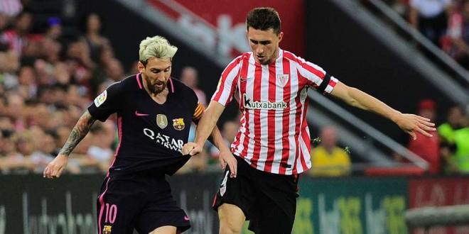 City ndjek rekord-transferin e ri