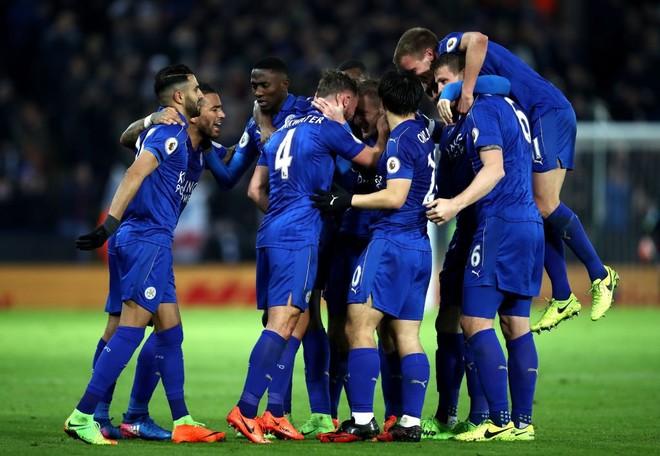 Ranieri largohet, fitorja vjen!