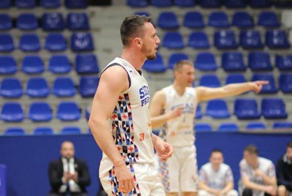 Daniel Lekndreaj ndahet me Prishtinën