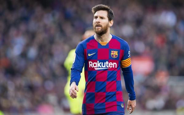 Qëndrimi i Messit te Barcelona, çfarë kushte kërkon lojtari?