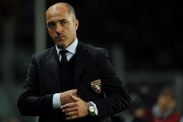 Ish trajneri i Torinos, Lecces… zyrtarizohet te Partizani