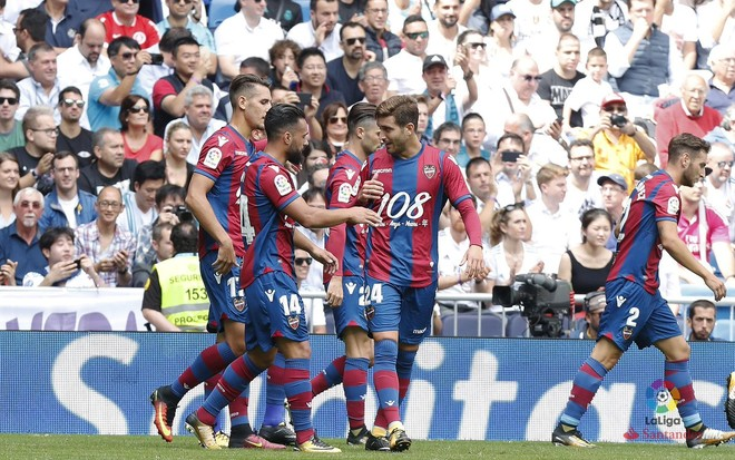 Benzema lëndohet, Marcelo përjashtohet, Reali ndalet përsëri