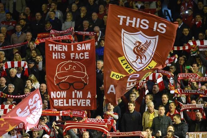 2W - kombinimi i ri Liverpoolit