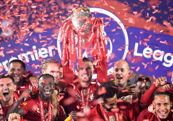 Premier League 20/21 nis në fundjavën e dytë të shtatorit