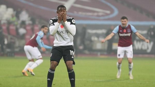 S'i ndezi 'panenka' për pikë! West Ham fiton