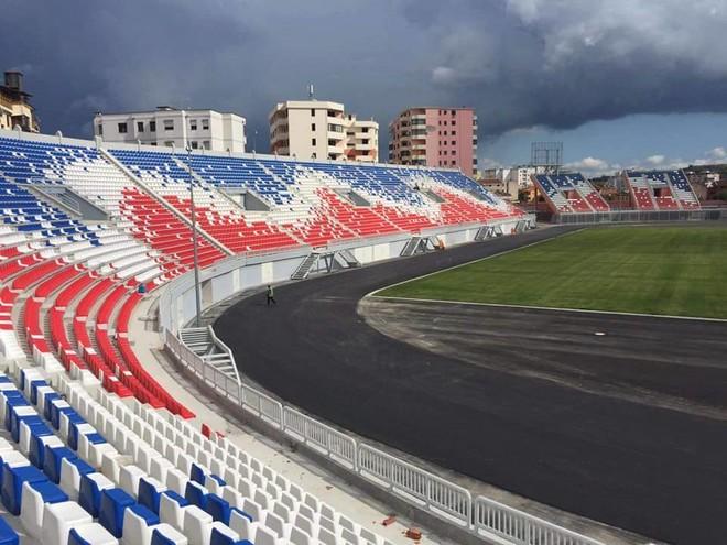 FFK lëshon njoftim zyrtar për bileta Kosova-Kroacia