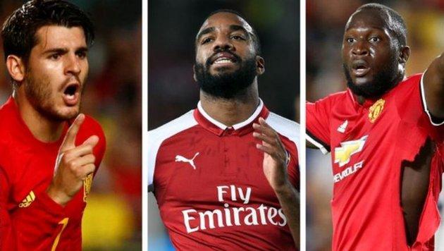 Lufta e 9-sheve në Premier League