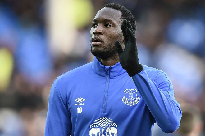 Lojtari më i paguar në histori të Evertonit