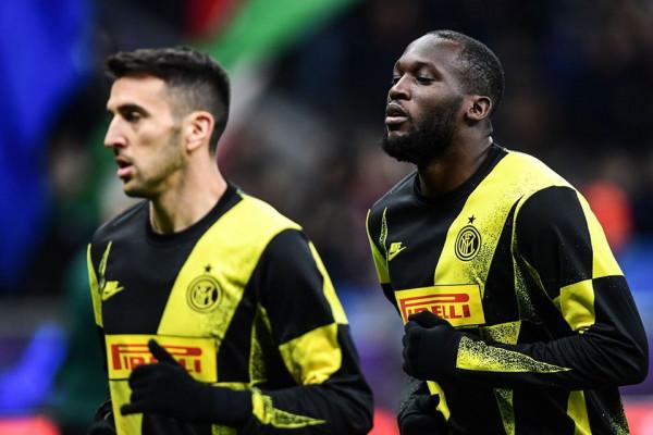 Inter eliminohet, pasi që mposhtet nga rezervat e Barcelonës