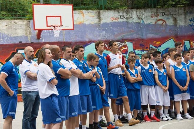 Bardh Istrefi, talenti kosovar transferohet në Itali