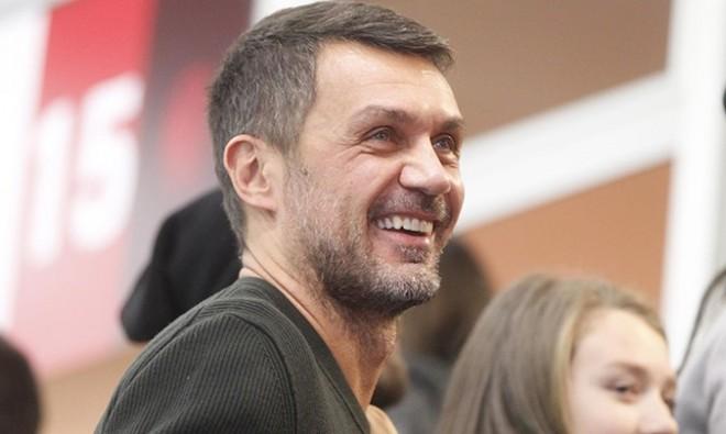 Milan konfirmon: Babë e bir me coronavirus