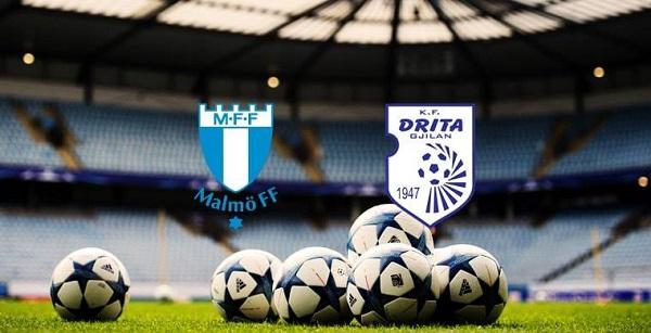 Rivali i Dritës, me dy shqiptarë në ekip