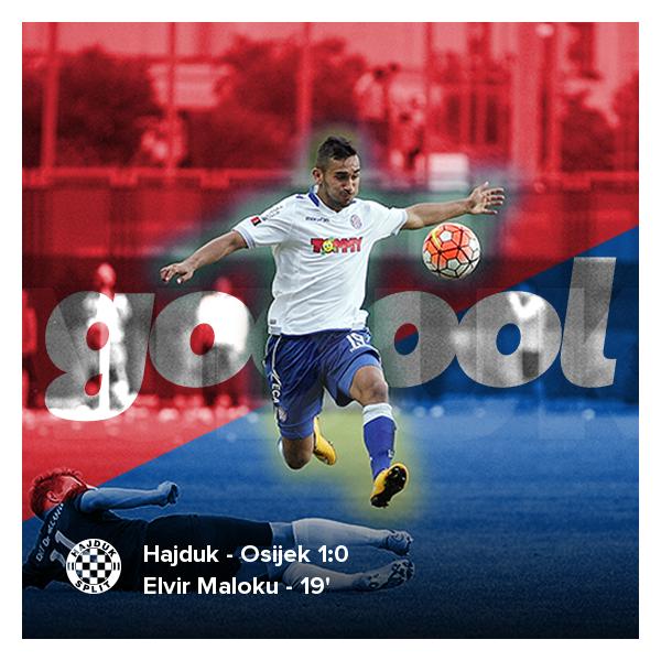 Elvir Maloku vishet kuqezi, merr lejen nga FIFA