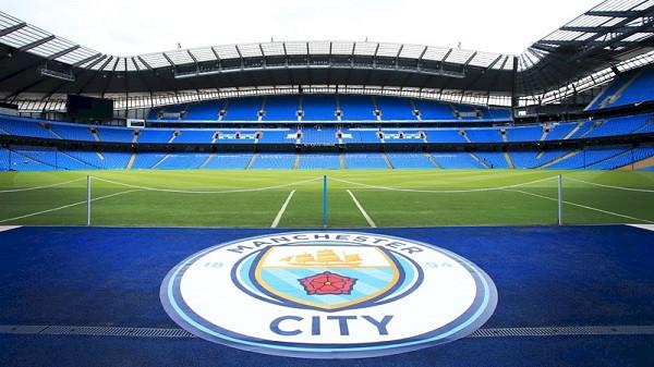 City fiton në CAS, do të luajë në gara evropiane