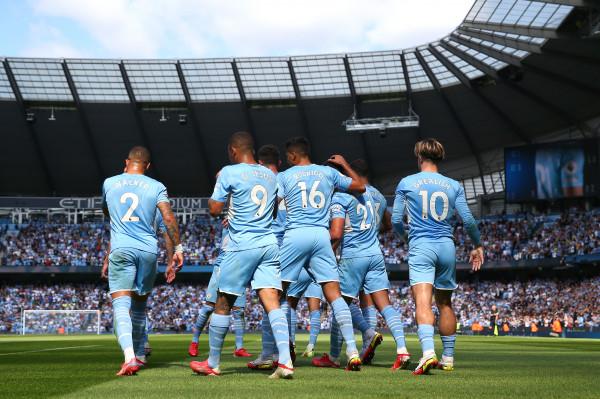 City shumë i fortë, s'ka fund kriza e Arsenalit!