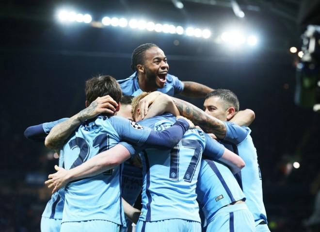 City feston kualifikimin në Itali, Liverpooli e Sevilla kryejnë detyrat
