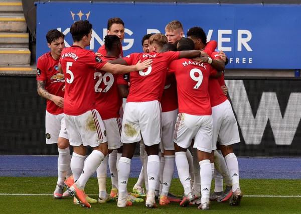 United e Chelsea në top4, Watford e Bournemouth në Championship