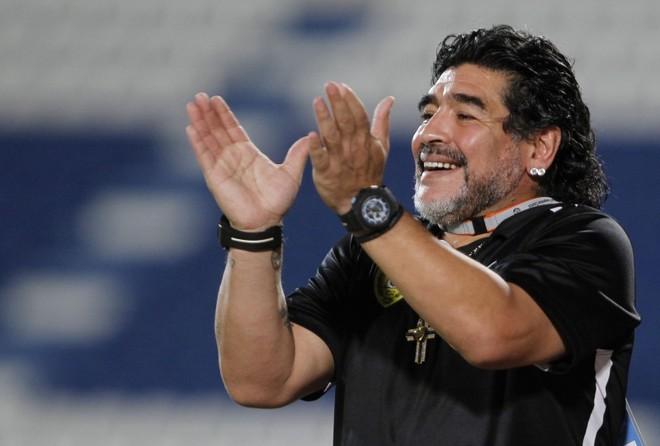 Nënshkruan me skuadrën meksikane