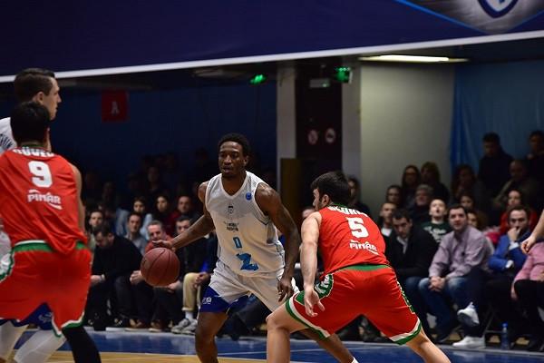 Rruga e Prishtinës deri në finale