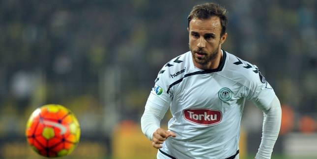 Konyaspori i Mehës, befason Fenerbahçen