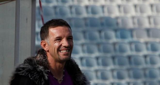 Miftari nd'trajner i Prishtinës