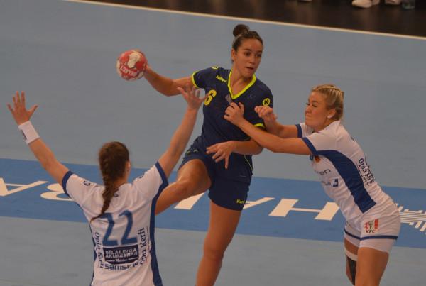 Kosova U19 mposhtet thellë nga Islanda U19