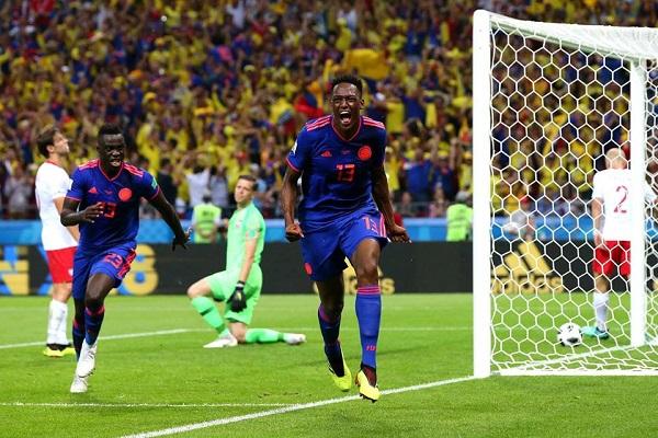 Evertoni edhe dy përforcime nga Barcelona