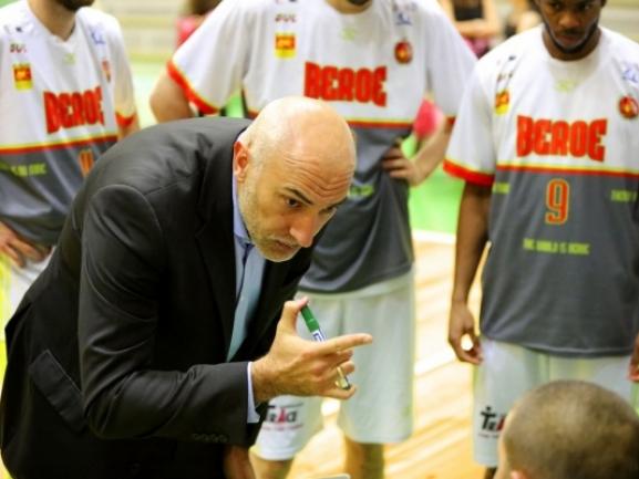 Minchev: Me fitore ndaj Prishtinës, siguruam kualifikimin