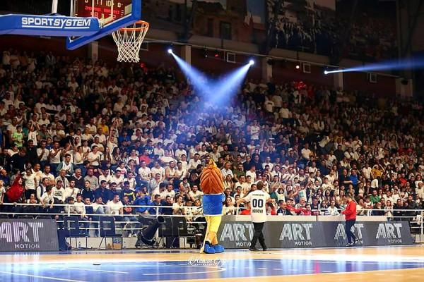 Spektakli në Rahovec, përcaktohet orari i ndeshjeve
