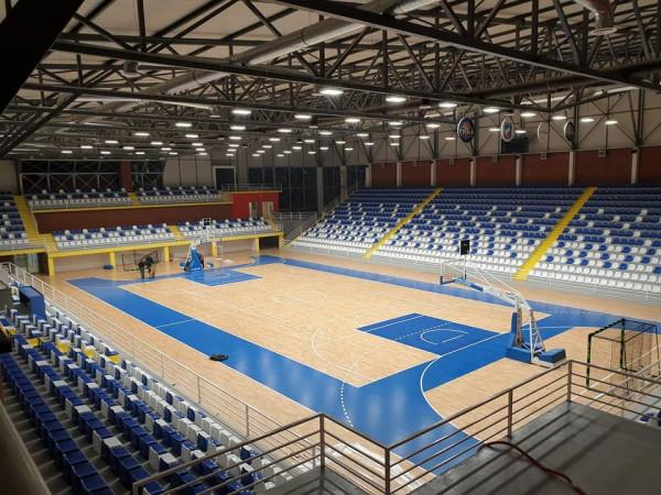 Orari i ndeshjeve të sotme në Kupën e Kosovës