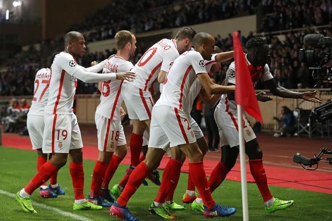 Rikthim i Monacos, eliminohet City