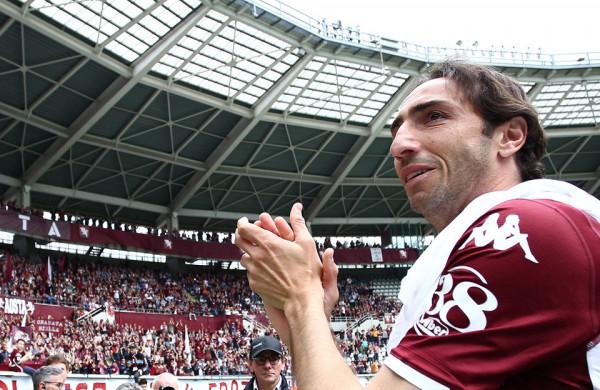 Torino kryen sezonin me rekord ekipor