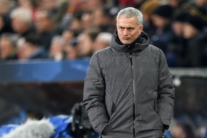 Baseli fiton, 'shtyhet' kualifikimi i Unitedit
